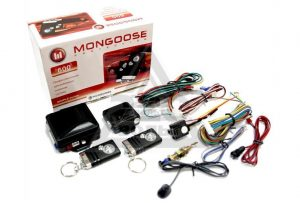 Mongoose 600 Line3