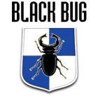 Российский бренд автосигнализаций Black Bug — расскажем о нем много интеренсого