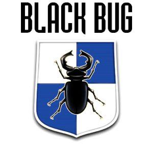 Бренд Black Bug