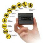 GPS маяк автофон обзор надежности и функциональности