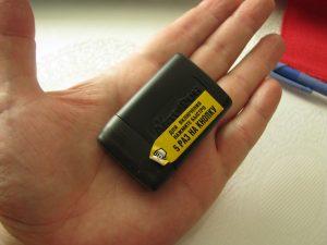 GPS маяк автофон серии SE