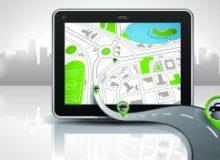 Как правильно выбрать лучший GPS маяк — следи за машиной правильно