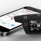 GSM сигнализации — надежность канала связи