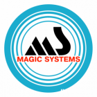 Обзор бренда сигнализации MS, что он может предложить