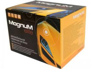 Magnum МН-810-03 GSM