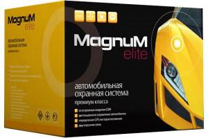 Magnum МН-830-03 GSM
