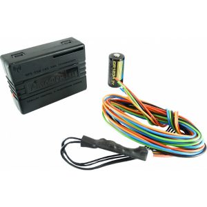 GPS маяки автофон серии SE
