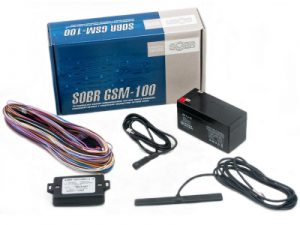 SORB-GSM 100