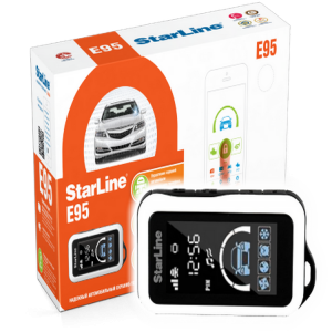 Starline E95 can – 2lin