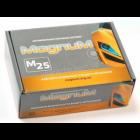 Что следует знать о сигнализации Magnum M25, обзор автосигнализации Magnum M25