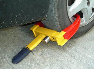 Проблемы при покупке автомобиля в кредит