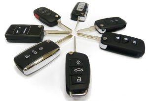 дубликат ключей защиты
