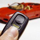 Какую автосигнализацию лучше поставить для защиты автомобиля