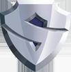 logo Шериф