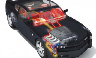 Как выбрать автосигнализацию рекомендации специалистов