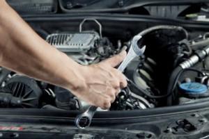 механическая защита автомобиля разновидности