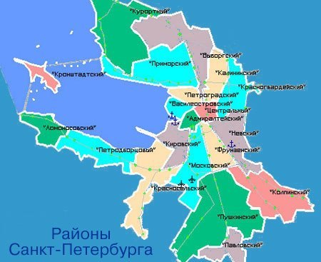 скидки ОСАГО самые лучшие районы санкт-петербурга для проживания продаже