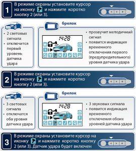 regulirovka-urovnya-strabatyivaniya-Starline-270x300.jpg