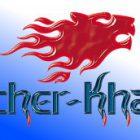 Обзор бренда автосигнализации Scher-Khan