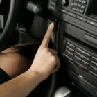 Какие секретки лучше использовать для автомобиля и колес