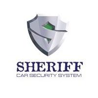 Бренд сигнализации Sheriff