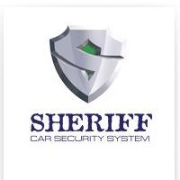 бренд sheriff