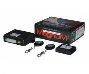 сигнализация Magnum MH-780 характеристика