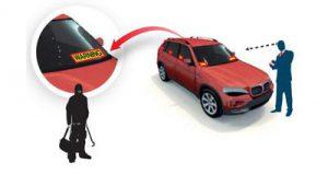 способы проверки машины на угон