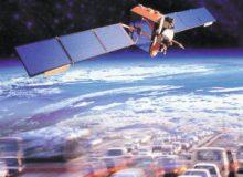 Список лучших моделей сигнализаций со спутниковой связью