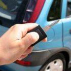 Что делать если сработала сигнализация на машине без причины