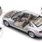 Какие механические противоугонные устройства и системы лучше выбрать